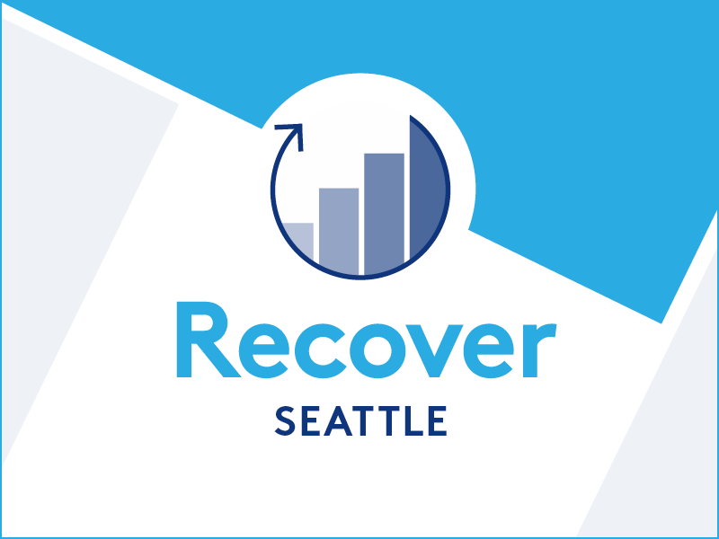Recover Seattle