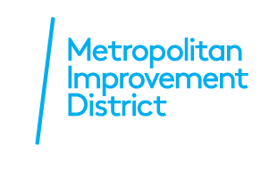 Metropolitan Improvement District