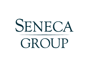 Seneca Group